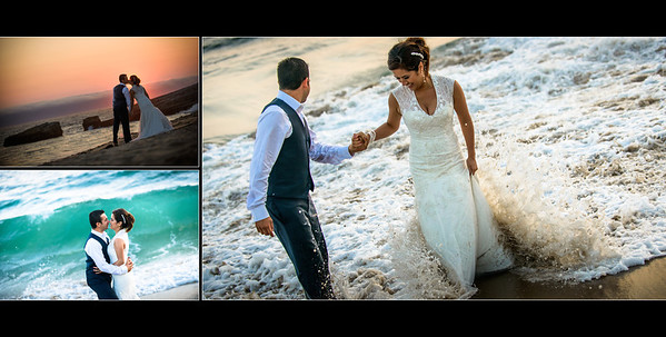 2013_Best_Of_-_Bride_and_Groom_Formal_Portraits__25