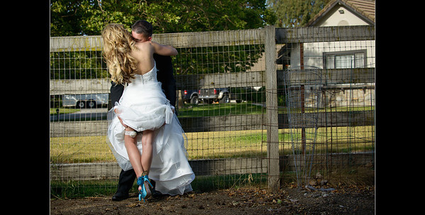2013_Best_Of_-_Bride_and_Groom_Formal_Portraits__17