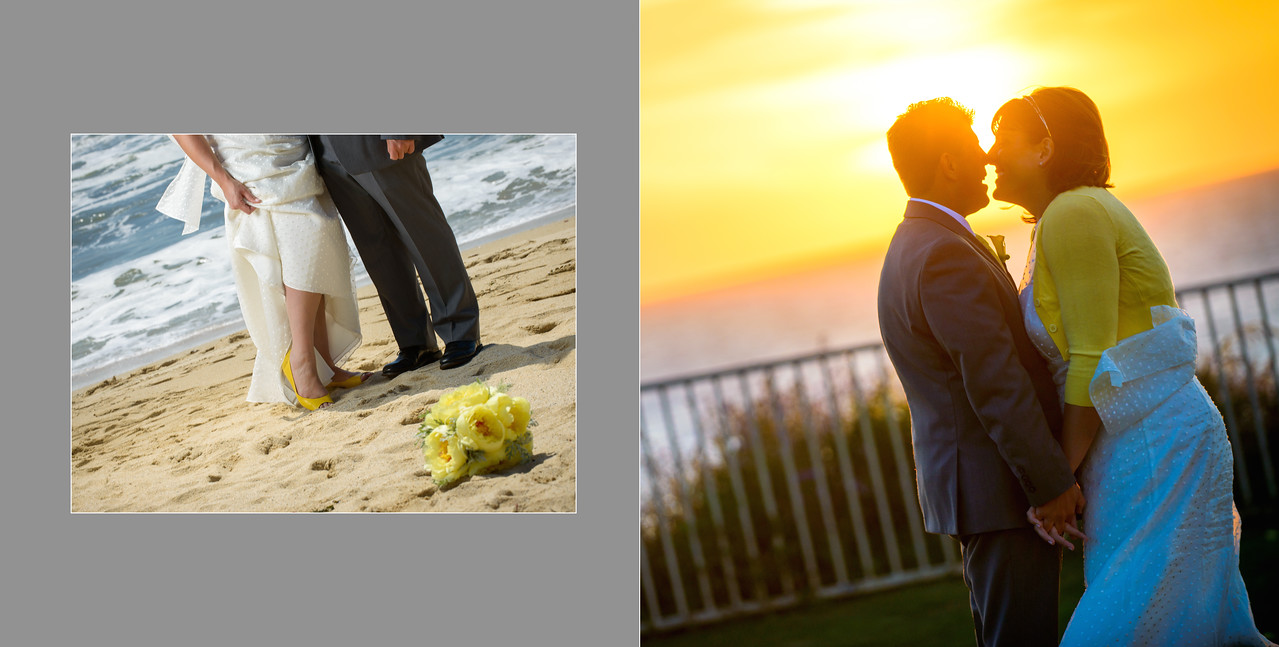 2013_Best_Of_-_Bride_and_Groom_Formal_Portraits__09
