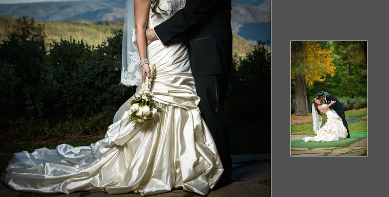 2013_Best_Of_-_Bride_and_Groom_Formal_Portraits__45