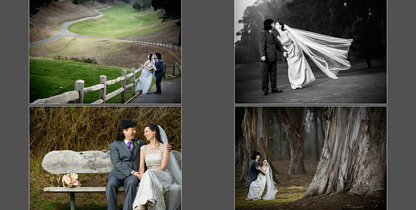 2013_Best_Of_-_Bride_and_Groom_Formal_Portraits__41