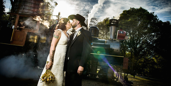 2013_Best_Of_-_Bride_and_Groom_Formal_Portraits__43