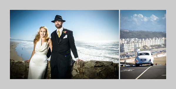 2013_Best_Of_-_Bride_and_Groom_Formal_Portraits__37