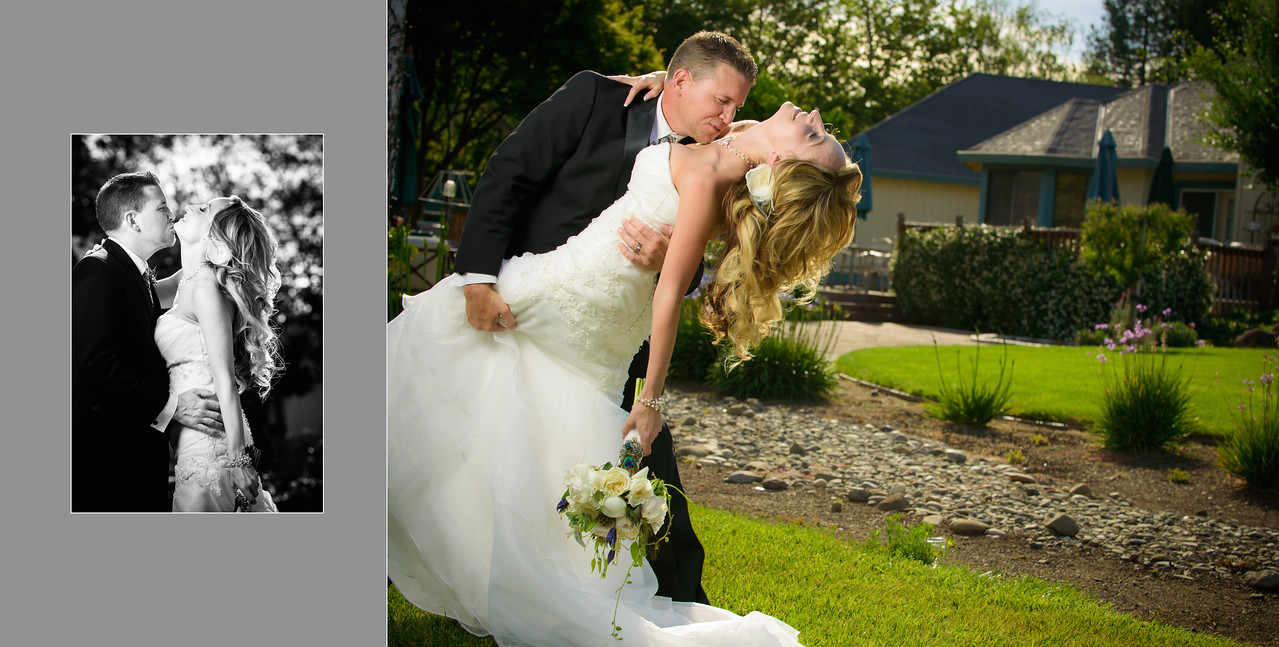 2013_Best_Of_-_Bride_and_Groom_Formal_Portraits__14