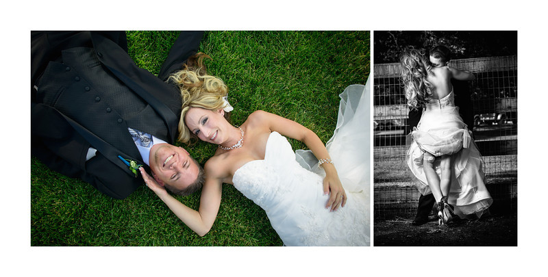 2013_Best_Of_-_Bride_and_Groom_Formal_Portraits__15