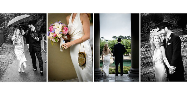 2013_Best_Of_-_Bride_and_Groom_Formal_Portraits__34
