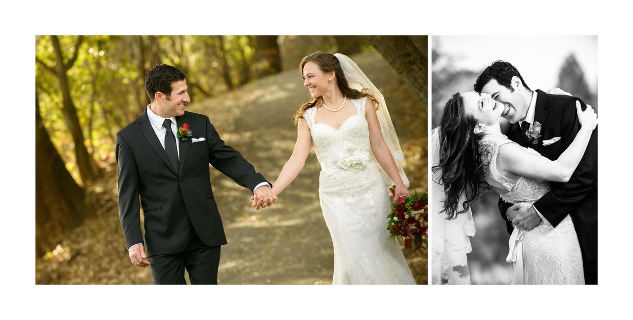 2013_Best_Of_-_Bride_and_Groom_Formal_Portraits__47
