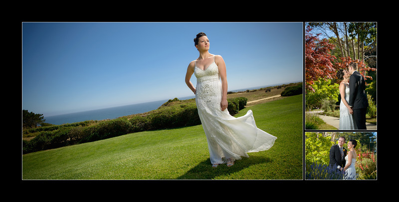 2013_Best_Of_-_Bride_and_Groom_Formal_Portraits__20