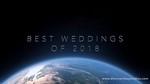 Best of Weddings 2018 Image