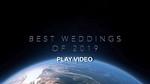 Best Weddings 2019