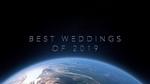 Pic Best Weddings 2019