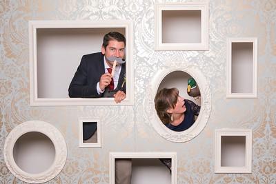 Beth and Josh Photo Booth-21