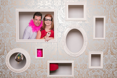 Beth and Josh Photo Booth-32