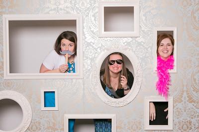Beth and Josh Photo Booth-22