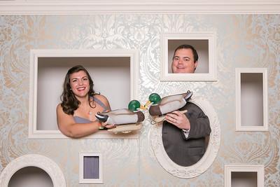 Beth and Josh Photo Booth-14