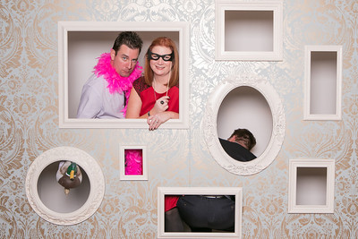 Beth and Josh Photo Booth-31