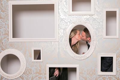 Beth and Josh Photo Booth-28