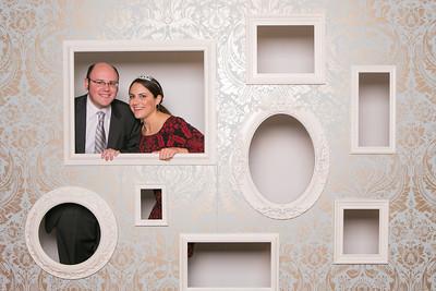 Beth and Josh Photo Booth-35
