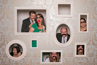 Beth and Josh Photo Booth-33