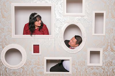 Beth and Josh Photo Booth-25