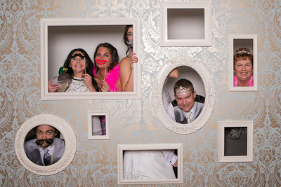 Beth and Josh Photo Booth-47