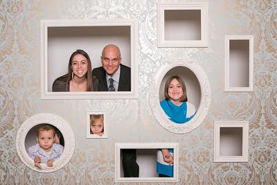 Beth and Josh Photo Booth-8