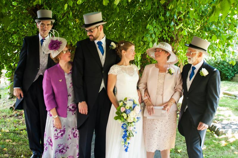 430-beth_ric_portishead_wedding