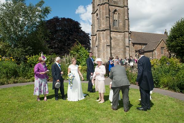 436-beth_ric_portishead_wedding