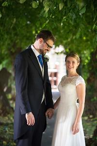 421-beth_ric_portishead_wedding
