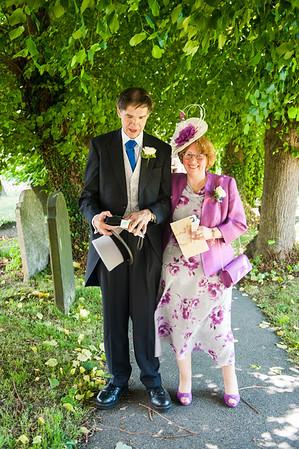 423-beth_ric_portishead_wedding