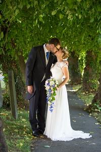 411-beth_ric_portishead_wedding