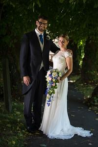 409-beth_ric_portishead_wedding