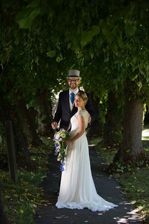 405-beth_ric_portishead_wedding