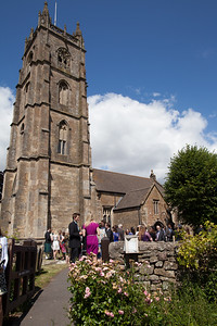 422-beth_ric_portishead_wedding