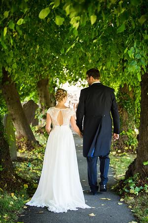 415-beth_ric_portishead_wedding