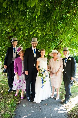 429-beth_ric_portishead_wedding