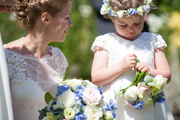 446-beth_ric_portishead_wedding