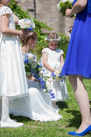 439-beth_ric_portishead_wedding