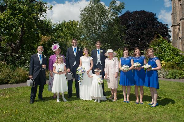 438-beth_ric_portishead_wedding