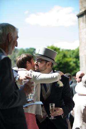 403-beth_ric_portishead_wedding