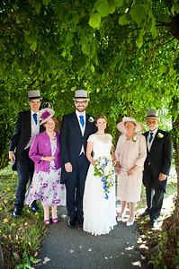 427-beth_ric_portishead_wedding