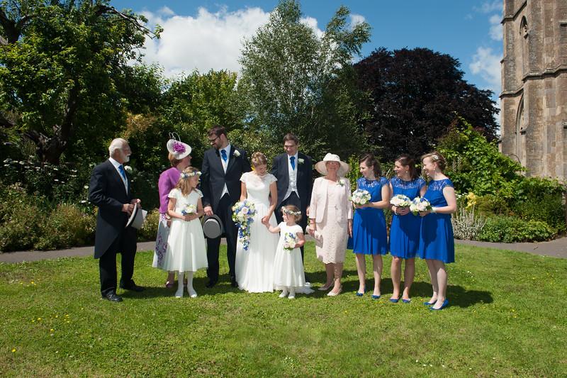 443-beth_ric_portishead_wedding
