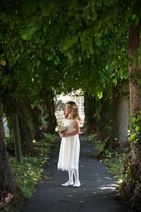 401-beth_ric_portishead_wedding