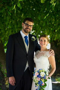 414-beth_ric_portishead_wedding