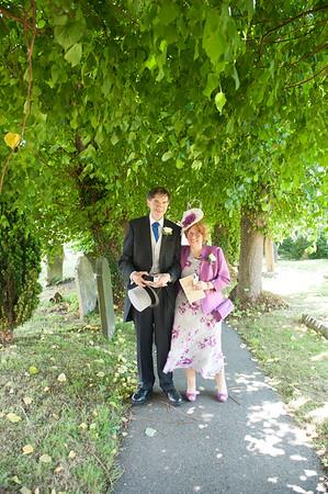 424-beth_ric_portishead_wedding
