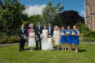 444-beth_ric_portishead_wedding