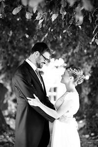 417-beth_ric_portishead_wedding-2