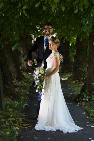 406-beth_ric_portishead_wedding