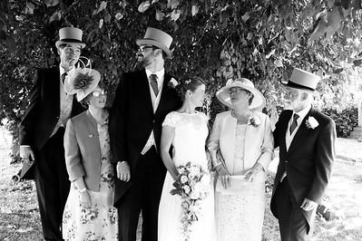 431-beth_ric_portishead_wedding