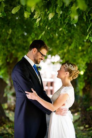 417-beth_ric_portishead_wedding